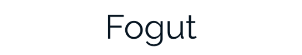 Fogut - Dedicated to Health & Relationships