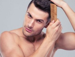 GET A GLANCE ABOUT HAIR TRANSPLANT IN LUDHIANA