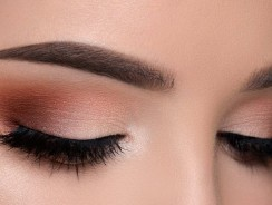 Eyeliner Buying Guide