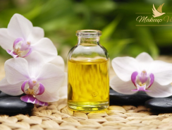 Best Massage Oil